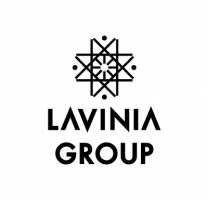 Lavinia Group